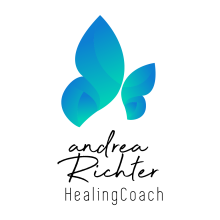 BlueButterfly – Healing Coach